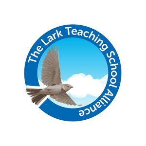 The Lark Teaching School Alliance