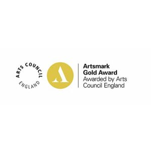 Artsmark Gold Award