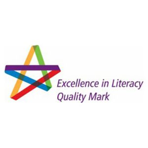 Excellence in Literacy