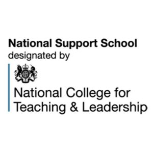 NCTL National Support School